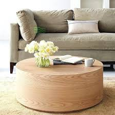 west elm wood coffee table wooden round coffee tables west elm round wood coffee table round