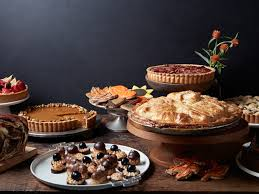 gourmand magazine cuisine what to gift the gourmand in your