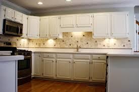 Sw Alabaster Kitchen Cabinets Sherwin Williams Ivory Lace Magnificent Sherwin Williams Kitchen