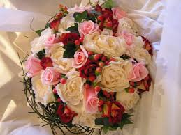 wedding flowers melbourne winter weddings wedding flowers etc