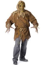 halloween scarecrow costume ideas scarecrow costume escapade uk