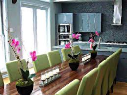 Dining Room Tables Ikea Butcher Block Dining Table From Ikea Utrails Home Design Cool