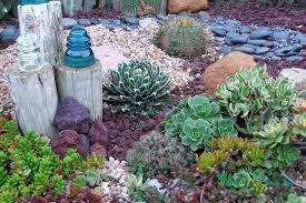Rocks In Garden Design Front Yard Rock Landscaping Designs Front Yard Rock Landscaping