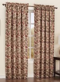 Brown Gold Curtains Woodland Curtains Gold Lichtenberg View All Curtains