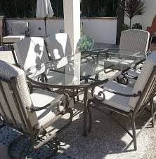 Upholstery Outdoor Furniture by Elite Upholstery Dream Design Build Patio Furniture