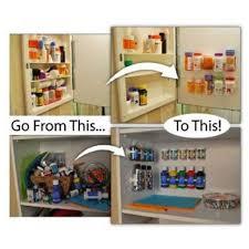 kitchen cabinet spice racks door spice rack organizer shelf jar kitchen cabinet cupboard wall