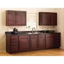 Rustoleum Kitchen Cabinet Transformation Kit Rust Oleum Transformations 1 Qt Espresso Small Cabinet Kit
