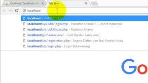 cara membuat halaman utama web dengan php tutorial membuat login sederhana dengan php youtube
