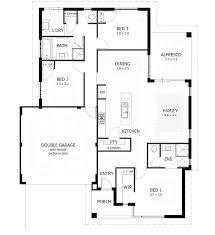 3 bedroom duplex 3 bedroom duplex house plans to fresh 3 bedroom duplex house plans