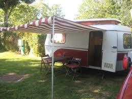Eriba Awning 20 Best Eriba Images On Pinterest Touring Camping Ideas And