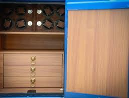 Safe Cabinet Custom Safe Cabinet 1 U2013 Custom Jewelry Organizer Jewelry Safe