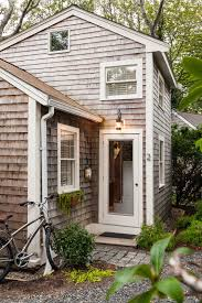tiny house town a 350 sq ft cape cod cottage