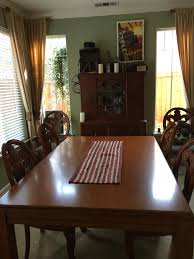 Poker Dining Room Table Stunning Ideas Poker Dining Table Inspiring Design Room And Game