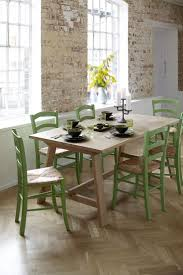 41 best dining rooms images on pinterest habitats dining room