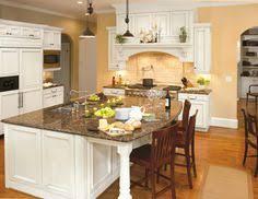 Kitchen Craft Cabinetry Kitchencraft On Pinterest - Kitchen craft kitchen cabinets
