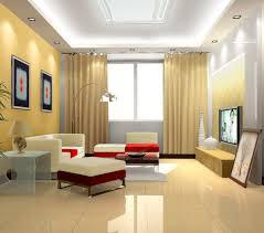Led Lights For Home Decoration Led Light In The Proper Use Of Home Decoration Eneltec