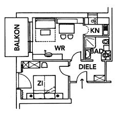 schiebetã r balkon unsere appartements in partschins