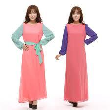 cheap dubai fancy dress abaya find dubai fancy dress abaya deals