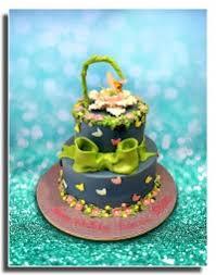 tinkerbell cakes tinkerbell cakes kids birthday cakes dubai