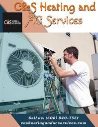 best 25 air conditioning repair service ideas on hvac