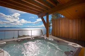 Homes To Rent Near Me by Lake Tahoe Rentals With Tub Tahoe Getaways