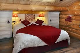 chambre lambris bois chambre lambris bois avec luxe deco chambre lambris ravizh com et