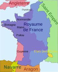 Nancy France Map by Hundred Years U0027 War Wikipedia