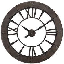 appealing wall clocks for bedroom 73 wall clocks for children u0027s