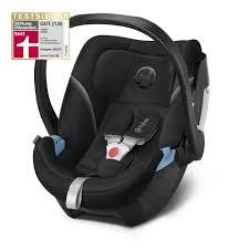 si e auto 9 36kg cybex infant car seat aton 5 2018 lavastone black black buy at