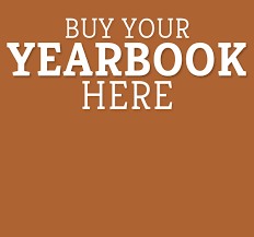 yearbook sale 2018 heritage yearbook on sale now rogers heritage high s