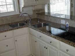 best material for kitchen backsplash kitchen cabinets white cabinets dark granite countertops who
