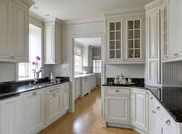 Crown Molding Ideas For Kitchen Cabinets by Inlay Cabinets Inset Door Kitchen Cabinets Kitchens Ideas Panels