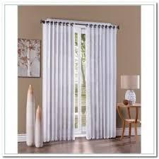 Installing Vertical Blinds Inside Mount Curtains Over Vertical Blinds Curtain Curtain Image Gallery