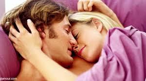 10 bagian tubuh pria yang ingin disentuh saat bercinta health
