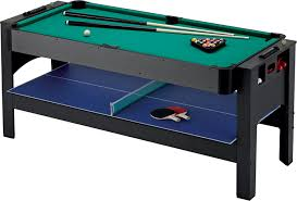 Dining Pool Table Combo by Amazon Com Fat Cat Original 3 In 1 6 Foot Flip Game Table Air
