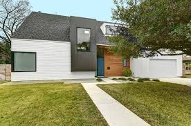 pop up house 5 e architect 2017 austin modern home tour