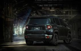 jeep eagle 2016 jeep renegade dawn of justice special edition 2 download wide