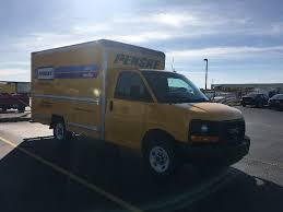 light duty box trucks for sale used light duty box trucks for sale in ia penske used trucks
