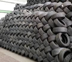 High Tread Used Tires Used Tires Houston Used Tires In Houston Tx