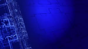 architectual plans architectural plans background architecture blueprints loop