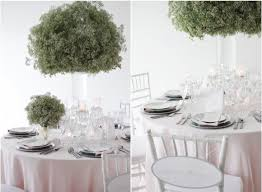 baby breath centerpieces chic and pretty details babies breath centerpieces merci new