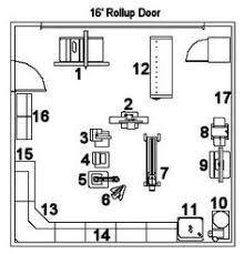wood workshop layout images floor plan wood project ideas pinterest woodworking workshop