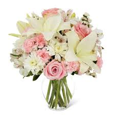 send flowers today white thank you flowers from sendflowers send thank you