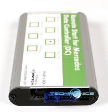 lexus rx 350 remote start remote start compustar mbworld org forums