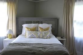 bedroom fascinating diy headboards east coast creative blog