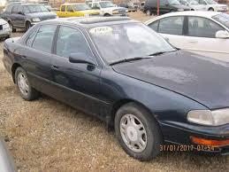 1993 toyota camry for sale 1993 toyota camry for sale carsforsale com