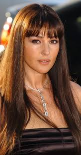 monica bellucci in spectre wallpapers monica bellucci imdb