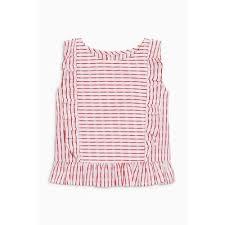siege 3 suisses vêtements fille prêt à porter mode fille en ligne 3suisses