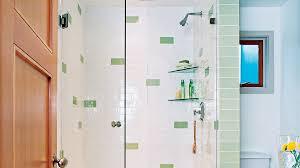 bathroom tile ideas sunset