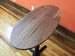 Black Walnut Table Top by The 25 Best Black Walnut Lumber Ideas On Pinterest Ikea Console